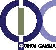 Forum Sudija Srbije